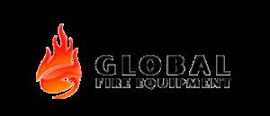 global-fe