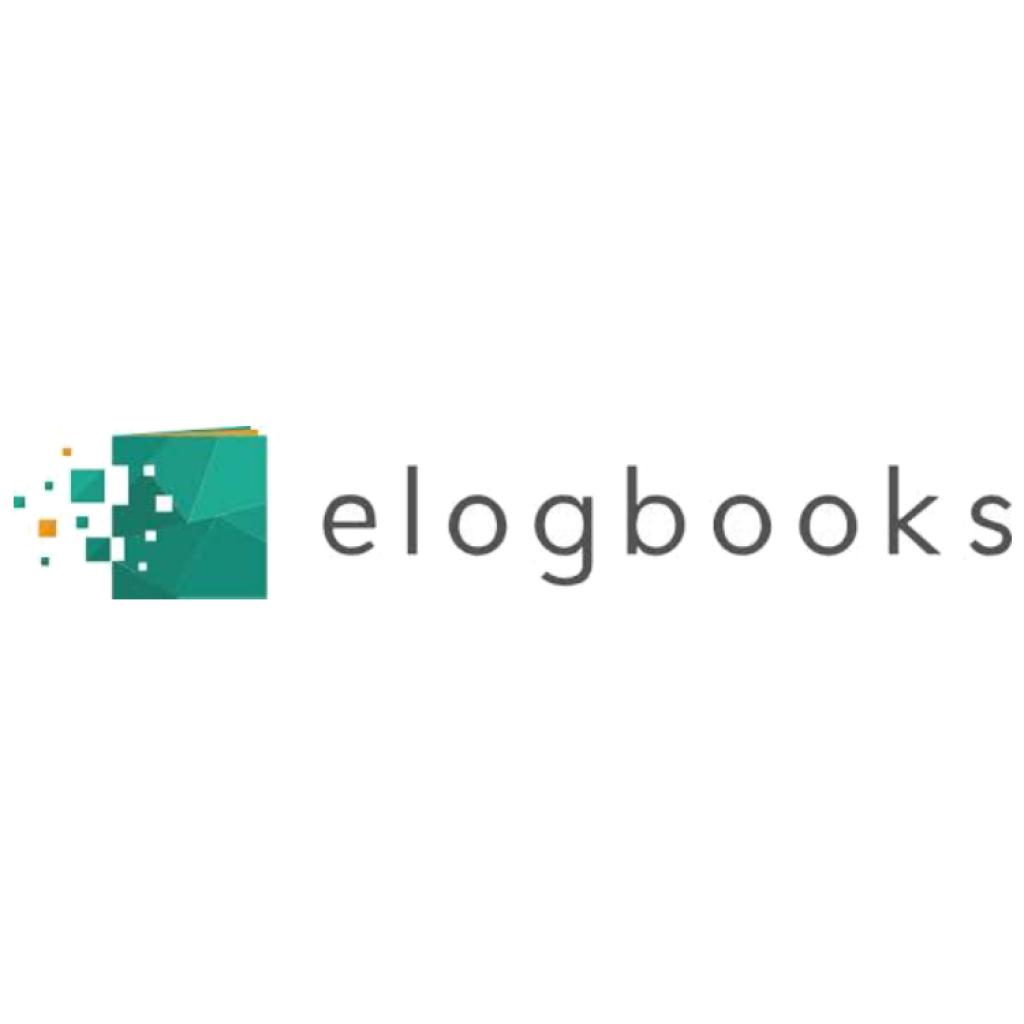 e-log